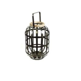 Blk Lantern2