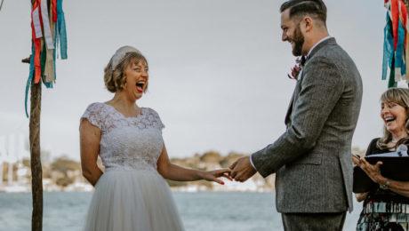 Andrea Rowan Vintage Wedding 0559 Websize