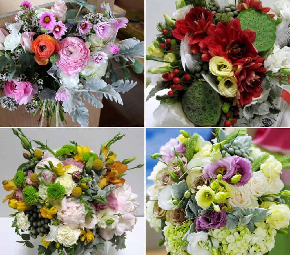 flowers-blog Primrose and Thyme Floral Design