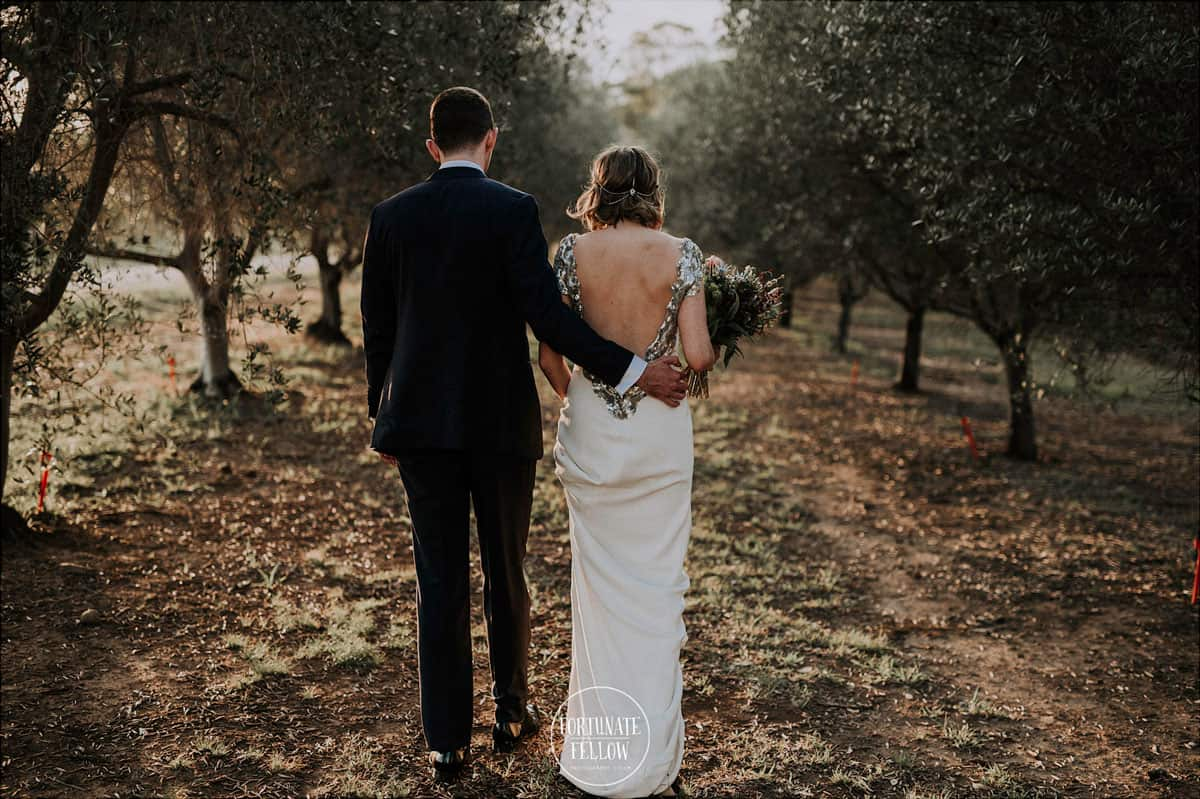 Sydney wedding stylist assigned to coordinate your big day., On The Day Coordination