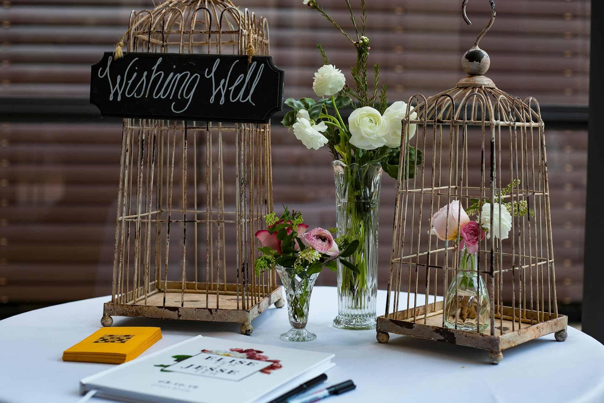 Wedding Coordinator Sydney