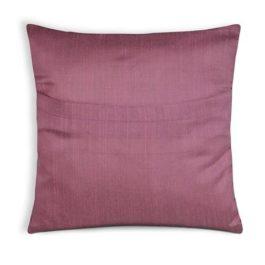 Cushions Mauve
