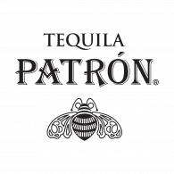 Patrong Tequila Logo