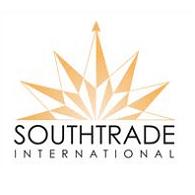 Southtrade International 1