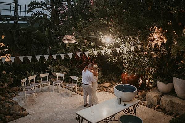 Palm Beach Wedding 14