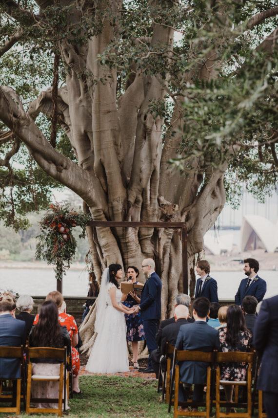 Amelia Evan Ovolo Wedding 243